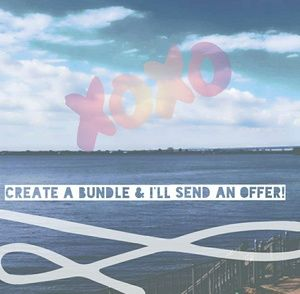 BUNDLE = SAVE